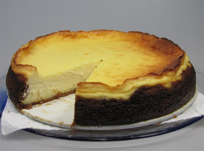 recette cheesecake le blog de cuisine et ustensiles. Black Bedroom Furniture Sets. Home Design Ideas