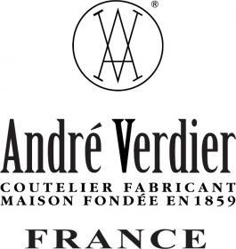 logo André Verdier