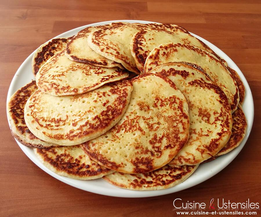 recette cr 234 pes 224 la levure de boulanger le de cuisine et ustensiles